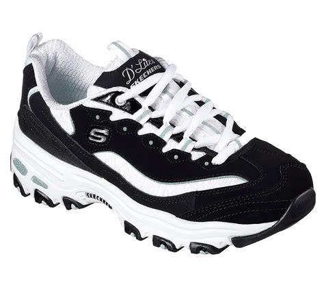 Skechers D Lite buy skechers d lites looking glass d lites shoes only 65 00