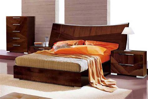 elegant quality contemporary platform bedroom sets elegant quality platform and headboard bed memphis