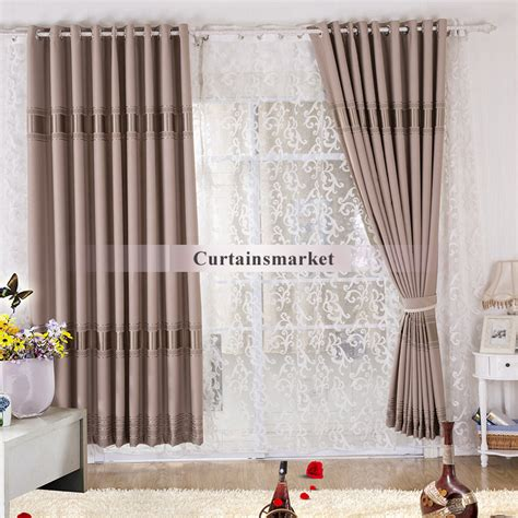 light brown curtains light brown living room curtains living room