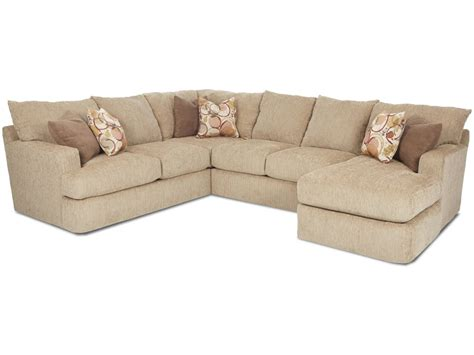 klaussner canyon sectional sofa klaussner sectional sofa sofas amazing lazy boy sectional