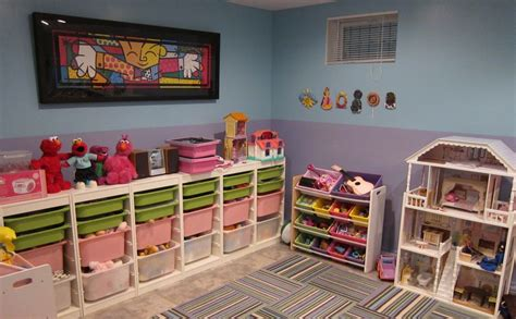 small basement playroom tedx decors how to choose the