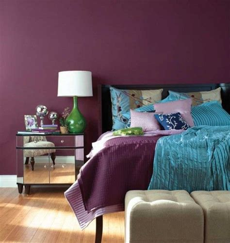 17 best images about paint colors on paint colors blackberries and taupe paint
