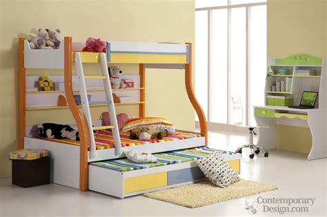 room designer spielen deck bed design