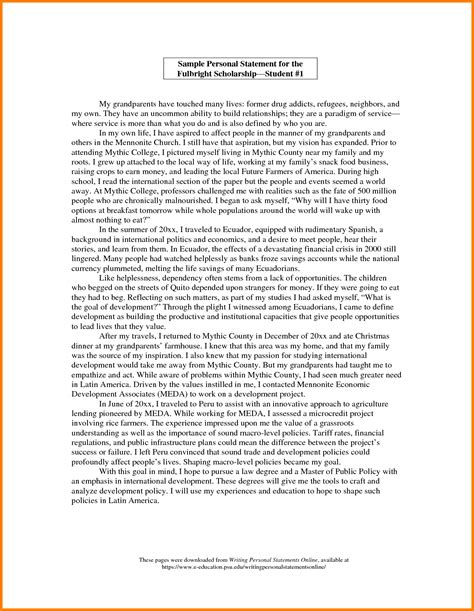 cover letter template first job cover letter examplescover letter