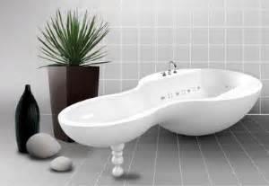 une salle de bain design meubles design org