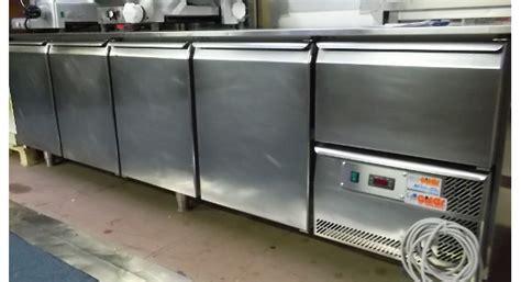 tavolo frigo usato tavoli refrigerati tavoli frigo