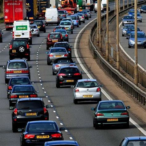 Fully Comprehensive Car Insurance by Car Insurance Premiums Falling Uk News Express Co Uk