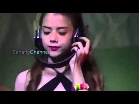 download mp3 dj goyang dumang dj terkenal di korea versi goyang dumang remix youtube