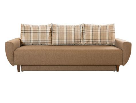 sofa lova kaina sofos lovos minkšti baldai lukandra