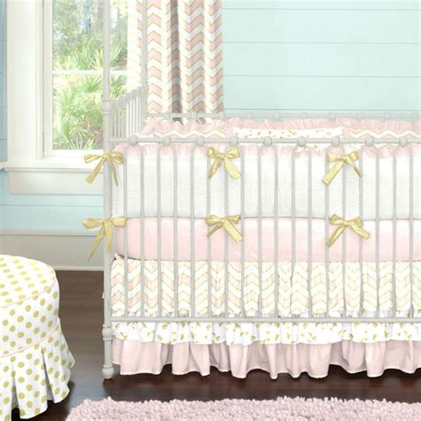 Carousel Crib Bedding by 98 Best Crib Bedding Images On Carousel