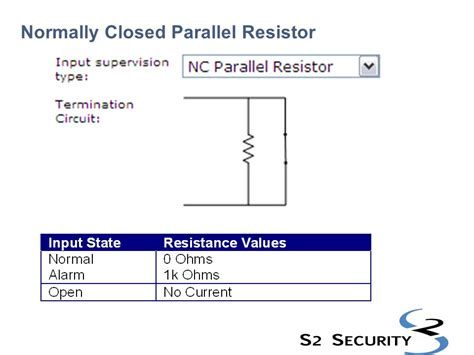 resistors in series definition parallel resistors definition 28 images parallel circuit definition n 2 3 series and