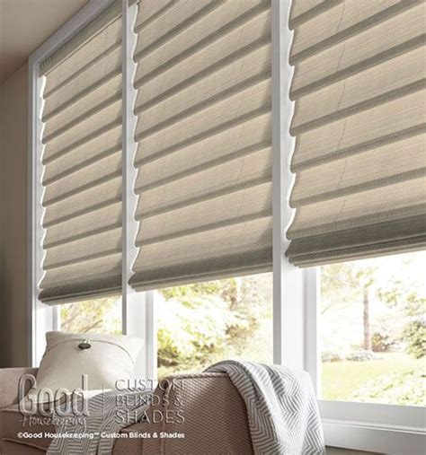 window covering 25 best ideas about window coverings on pinterest cheap
