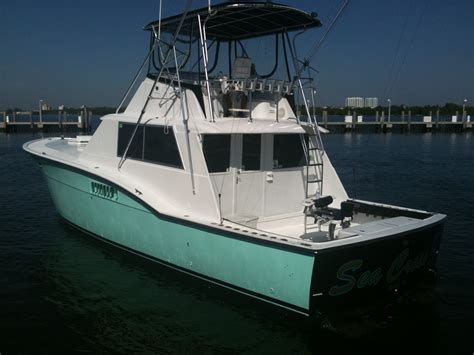 deep sea fishing boats near me seacross miami deep sea fishing charters coupons near me