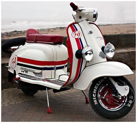 Roller Lackieren Stuttgart by 692 Besten Italienisch Bilder Auf Pinterest Vespa
