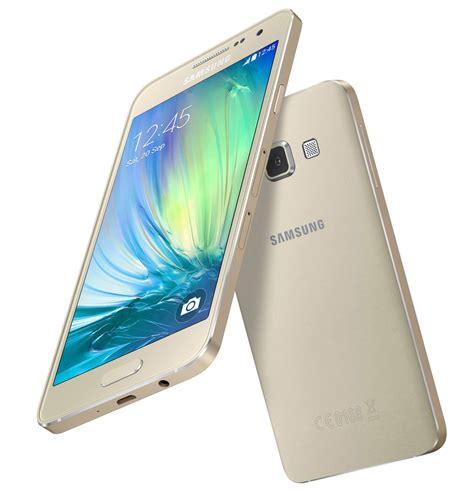 Www Hp Samsung A3 samsung galaxy a3 llega a colombia con claro y movistar