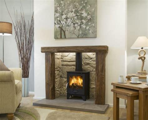 inglewood fireplace inglenook fireplaces homebuilding latest fireplace news from artisan fireplace design ltd