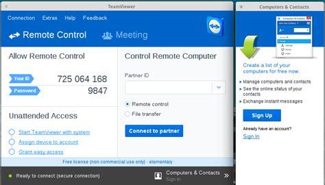 ubuntu full version download free free download rpm install ubuntu download full version