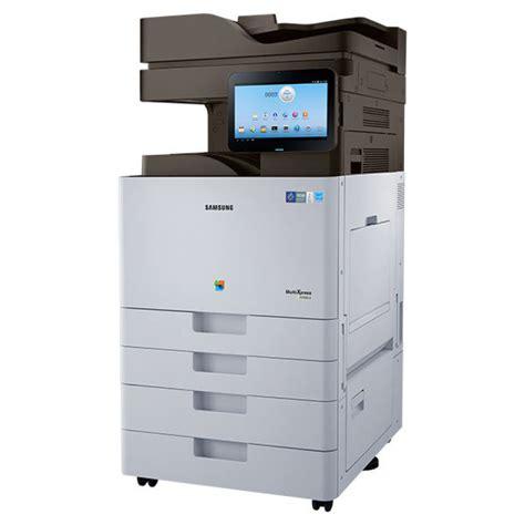 Printer A3 Samsung samsung sl x4250lx a3 colour laser multifunction printer