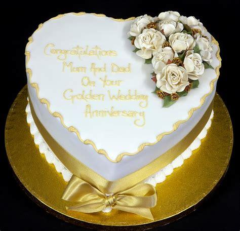 4th Wedding Anniversary Symbol