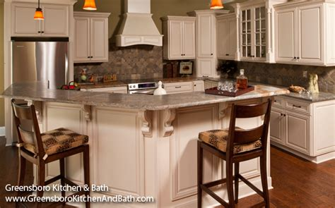 greensboro kitchen bath kitchen creative cabinetry