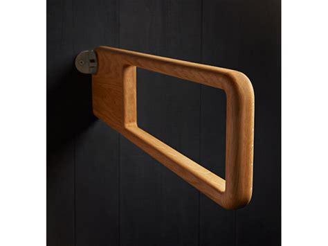 timber bathroom accessories holt timber door bathroom accessories designcurial