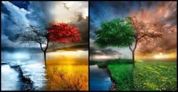 nature colorful seasons 1600x831 wallpaper nature
