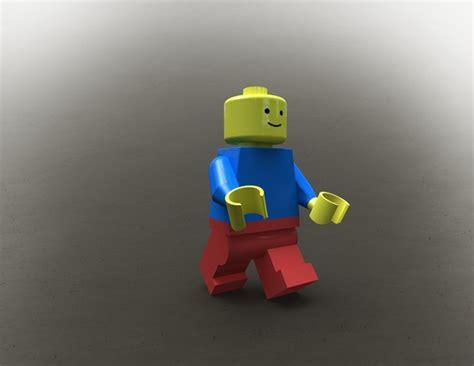 lego tutorial solidworks lego man solidworks 3d cad model grabcad
