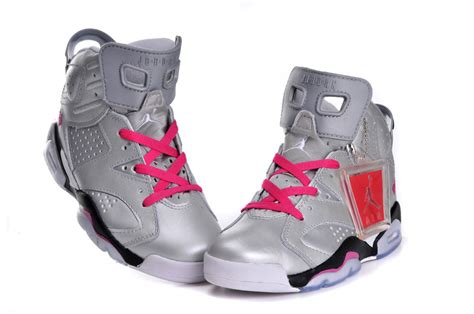 s day jordans 2014 buy authentic air 6 gs valentines day 2014 shoes