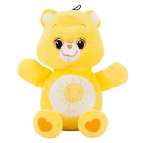 petsmart puppy playtime 1000 images about care bears come to petsmart on spread sale