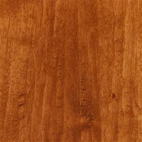 Tarkett Laminate Flooring Laminate Flooring Tarkett Laminate Flooring Reviews