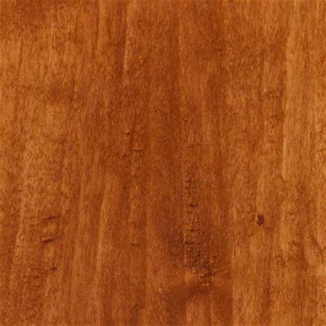 Tarkett Laminate Flooring Laminate Flooring Tarkett Laminate Flooring Reviews