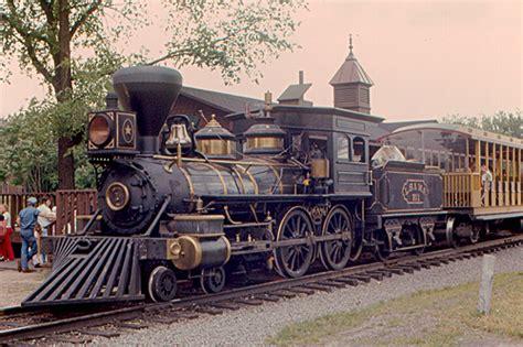franklin iron works ls greenfield baldwin locomotive a baldwin 4 4 0