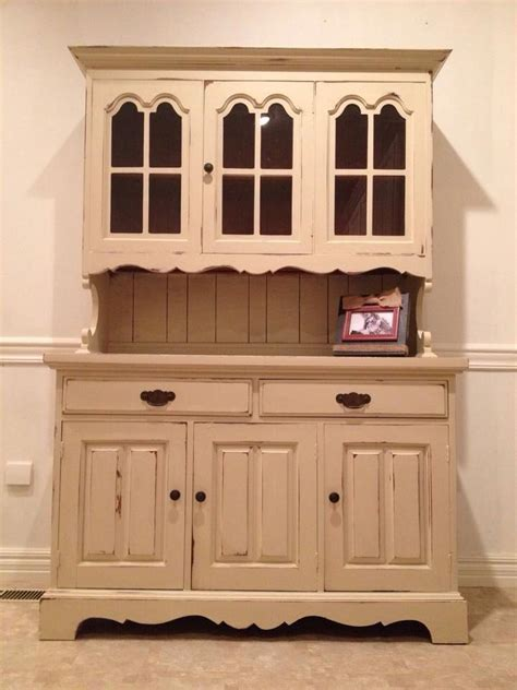 Hutch Blackberry 10 images about blackberry house paint on blue china cabinet painted and