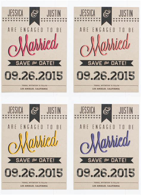 printable free save the date blog free printable save the date from urban scarlett