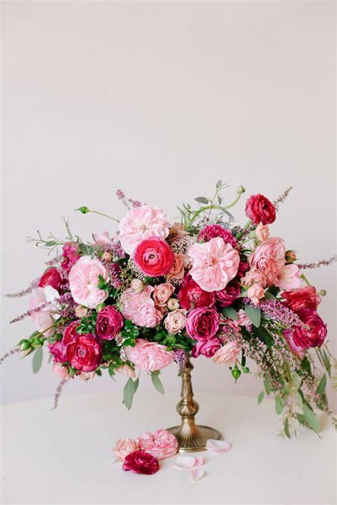 valentines flower arrangements best 25 flower arrangements ideas on