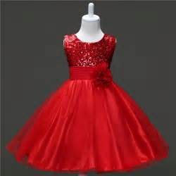 popular girls christmas dress size 8 buy cheap girls