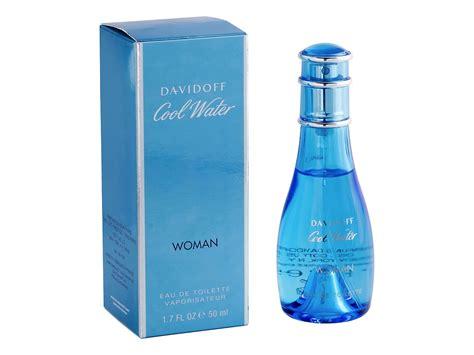 Parfum Original 100 Davidof Davidoff Cool Water 50ml Ori Reject davidoff cool water edt 30ml