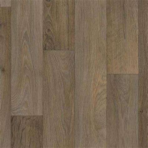 wood grain sheet vinyl vinyl flooring resilient