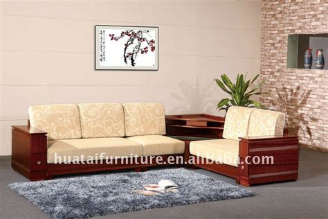 wooden corner sofa designs wooden corner sofa set mjob blog