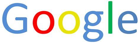 images google com file google name svg wikipedia