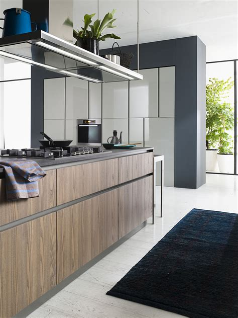 valdesign cucine valdesign