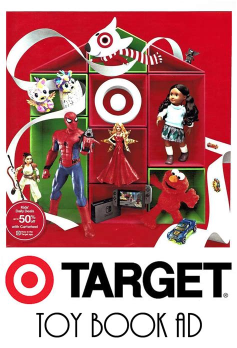 Target Gift Card Sale 2017 - walmart black friday ad 2017