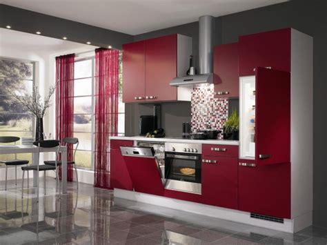 Ultra Modern Kitchen Design 16 Ultra Modern Kitchen Designs That Will Leave You Speechless