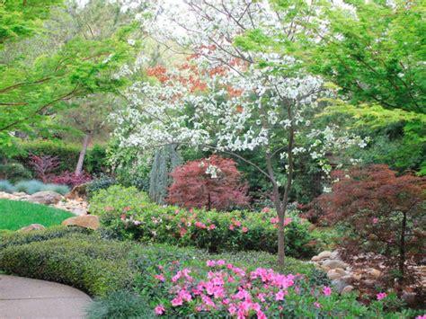 Garten Weiss Gestalten by Garten Gestalten Den Asiatischen Oder Country Stil W 228 Hlen