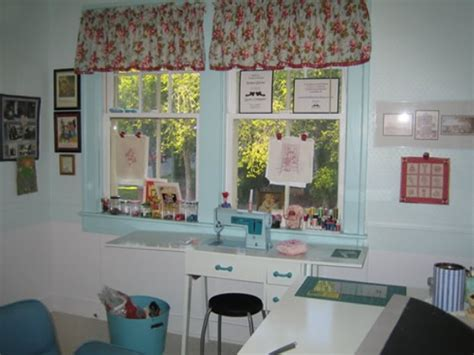 small room design small sewing rooms 9x11 ideasroom small мебель для дома линия мебели