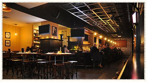 Best Bars Near Square Garden by Feile Bar Restaurant Bars Near Square Garden Nyc Bars Near Msg Bars Near