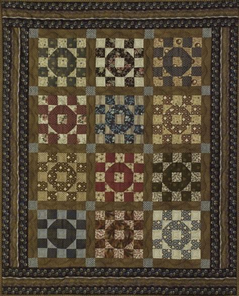 civil war legacies iv 14 time honored quilts for reproduction fabrics books 247 milton s musket balls 700646895007