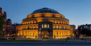 file royal albert hall london nov 2012 jpg wikimedia