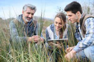 aquatic ecologist environmentalscienceorg