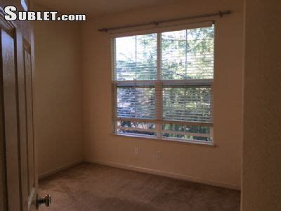 Rooms For Rent San Jose by San Jose State Roommates
